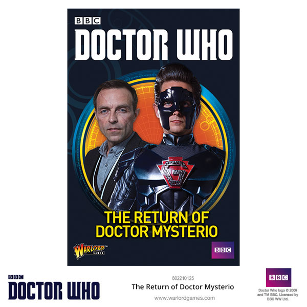 602210125-the-return-of-doctor-mysterio2