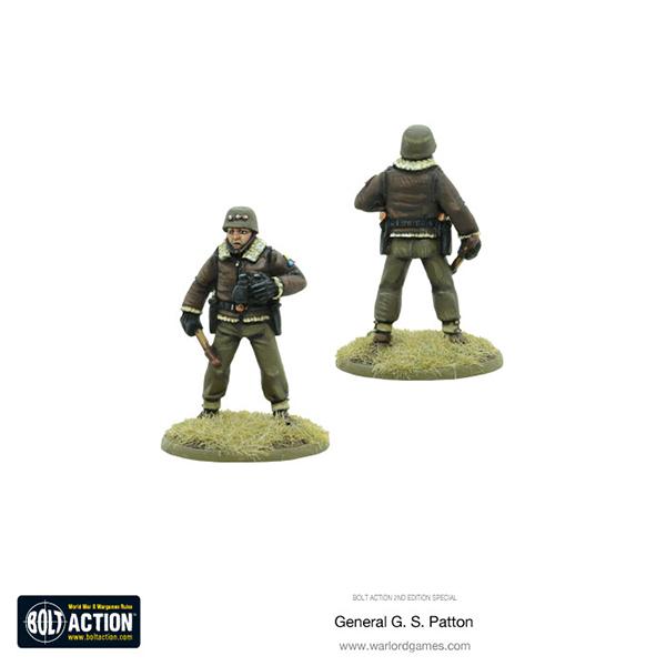 ba2-special-general-patton-a