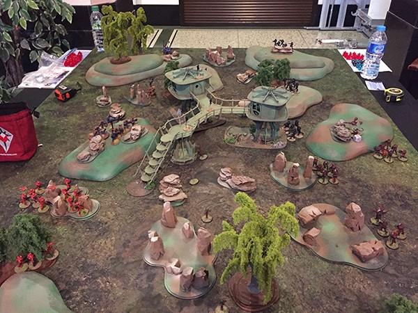 battlefield_3_a