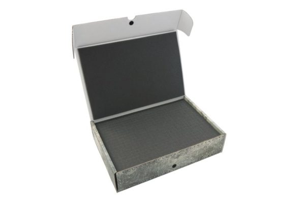 box-with-68-mm-raster-foam