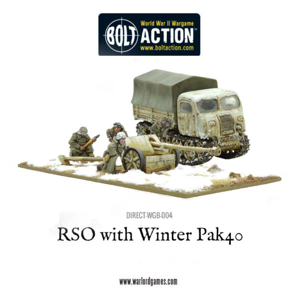 direct-wgb-004_rso_with_winter_pak40_updated