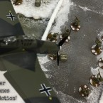 New: Winter Aircraft inbound for Bolt Action and Konflikt'47!