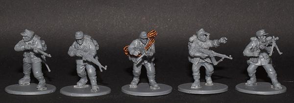 oscar-flamberg-models-2