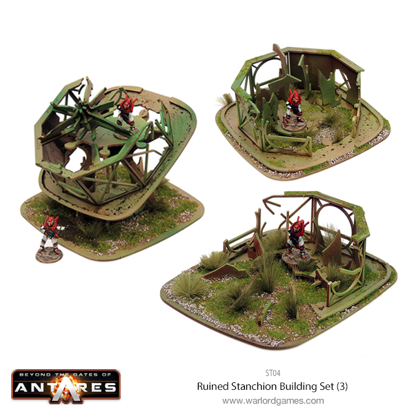 st04-ruined-stanchion-building-set-3