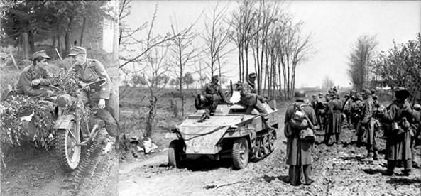sd-kfz_-_250-1_neu_schutzenpanzer_eastern_front_1944