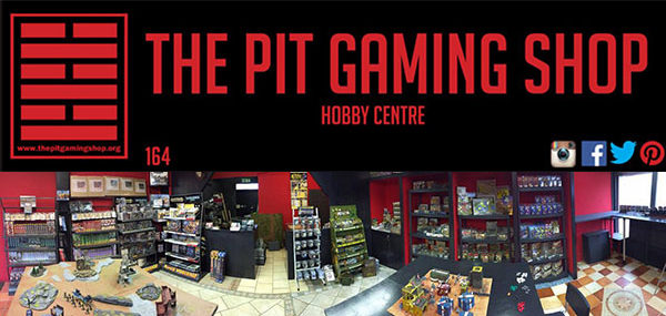 the-pit-gaming-store-mc