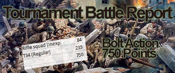 tournament-banner_mc
