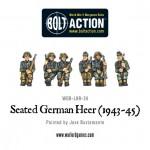 wgb-lhr-24-seated-german-heer-a
