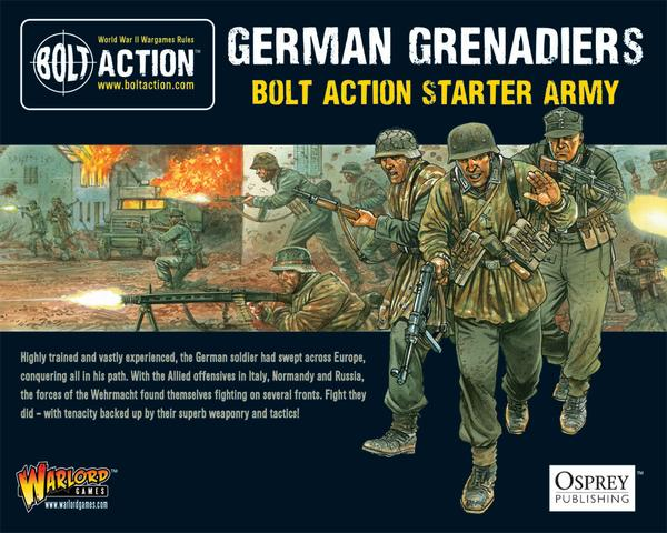 wgb-start-25-german-grenadiers-starter-army-a_grande