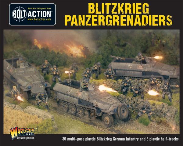wgb-wm-511-blitz-panzergrenadiers-a_grande