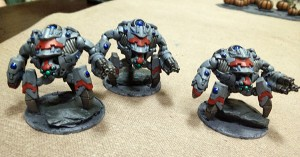battle-squad