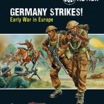 germany-strikes