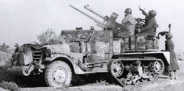 m15-multiple-gun-motor-carrier-half-track-north-africa-01