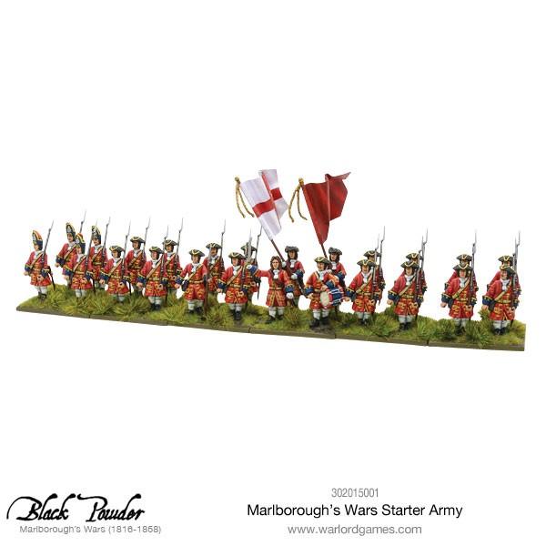 302015001-WSS-starter-army-a