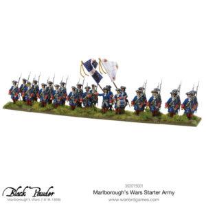 302015001-WSS-starter-army-b