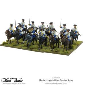302015001-WSS-starter-army-c