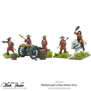 302015001-WSS-starter-army-d