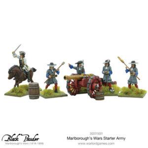 302015001-WSS-starter-army-e