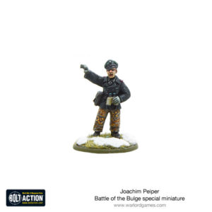401010002-battle-of-the-bulge-special-peiper-01