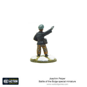 401010002-battle-of-the-bulge-special-peiper-02