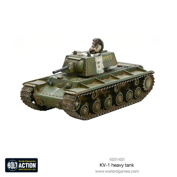 402014001-kv-1-variant-a-01