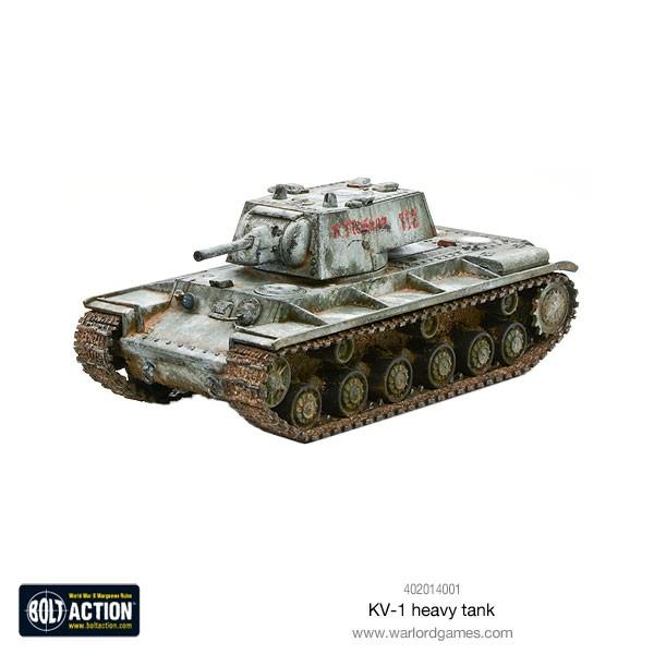 402014001-kv-1-variant-c-01