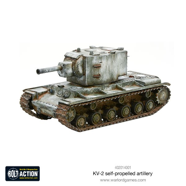 402014001-kv-2-variant-a-01