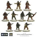 402213002-US-Army-Veterans-Squad-(Winter)-01