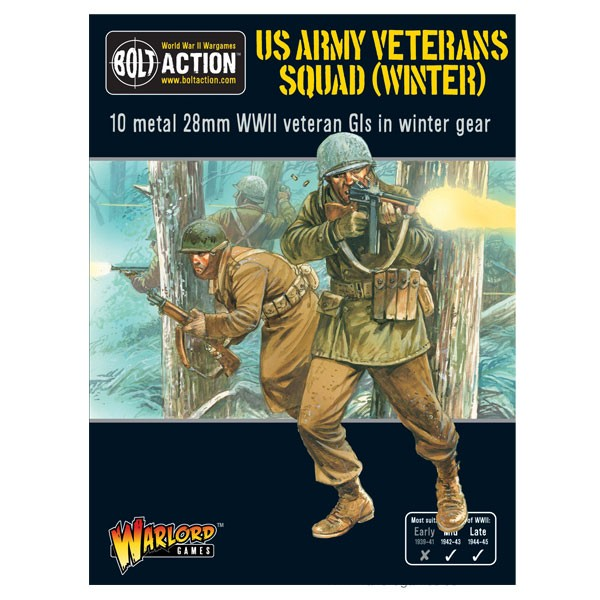 402213002-US-Army-Veterans-Squad-(Winter)-box-front