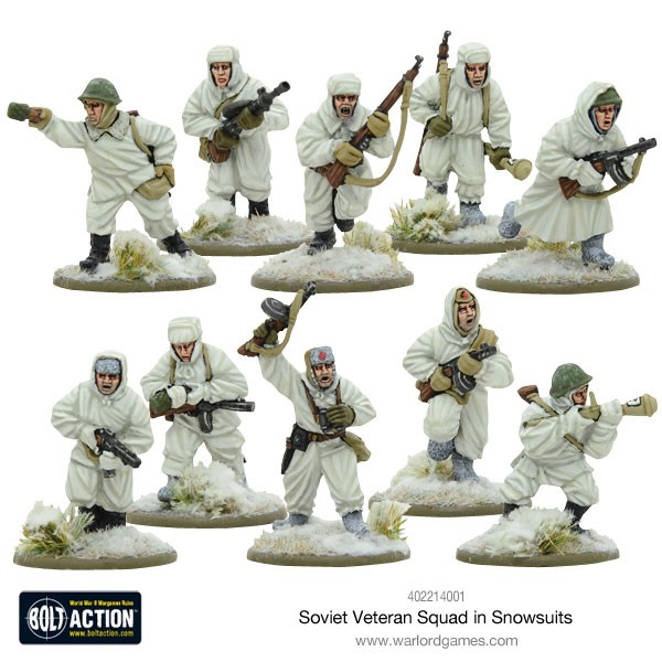 402214001-soviet-veteran-squad-in-snowsuits-02
