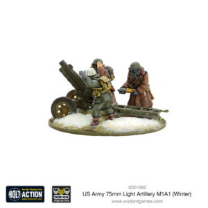403013002-US-Army-75mm-Light-Artillery-M1A1-(Winter)-02
