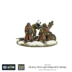 403013002-US-Army-75mm-Light-Artillery-M1A1-(Winter)-03