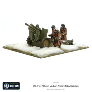 403013003-US-Army-105mm-Medium-Artillery-M2A1-(Winter)-a
