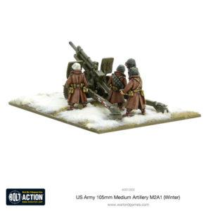 403013003-US-Army-105mm-Medium-Artillery-M2A1-(Winter)-c