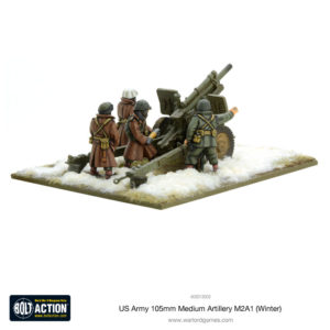 403013003-US-Army-105mm-Medium-Artillery-M2A1-(Winter)-d