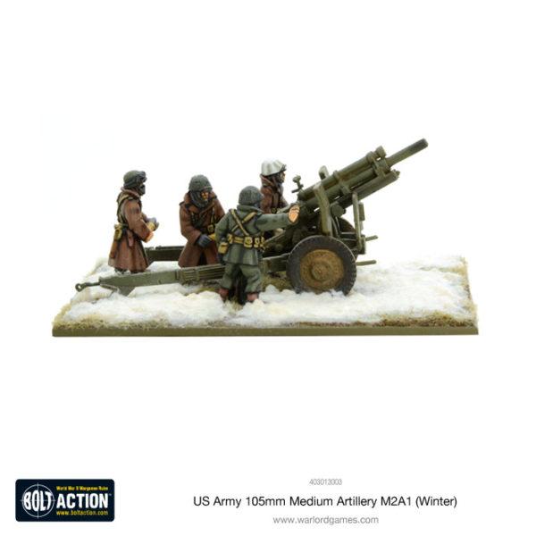403013003-US-Army-105mm-Medium-Artillery-M2A1-(Winter)-e