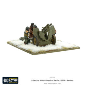 403013003-US-Army-105mm-Medium-Artillery-M2A1-(Winter)-f