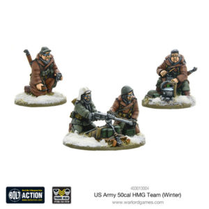 403013004-US-Army-50cal-HMG-Team-(Winter)-01