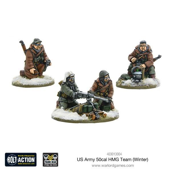 403013004-US-Army-50cal-HMG-Team-(Winter)-01