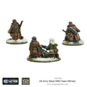403013004-US-Army-50cal-HMG-Team-(Winter)-02
