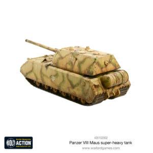 405102002-Panzer-VIII-Maus-super-heavy-tank-03