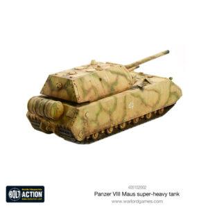 405102002-Panzer-VIII-Maus-super-heavy-tank-04