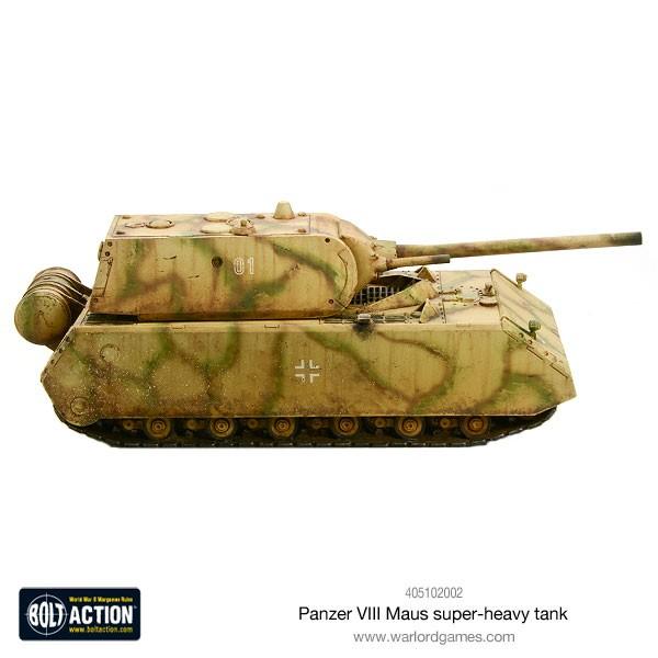 405102002-Panzer-VIII-Maus-super-heavy-tank-05
