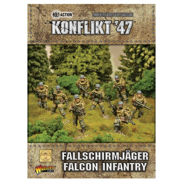 452210203-fallschirmjager-falcon-infantry-a