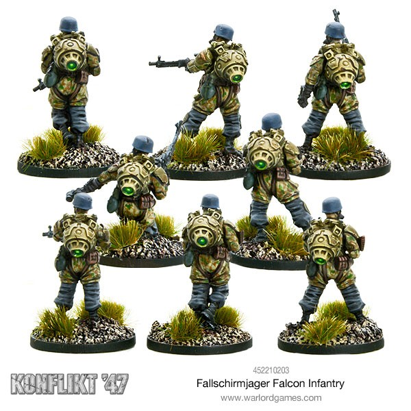 452210203-fallschirmjager-falcon-infantry-c
