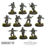 452210401-US-Firefly-Jump-Infantry-01