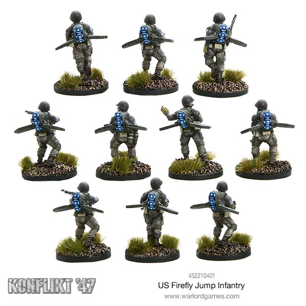 452210401-US-Firefly-Jump-Infantry-02