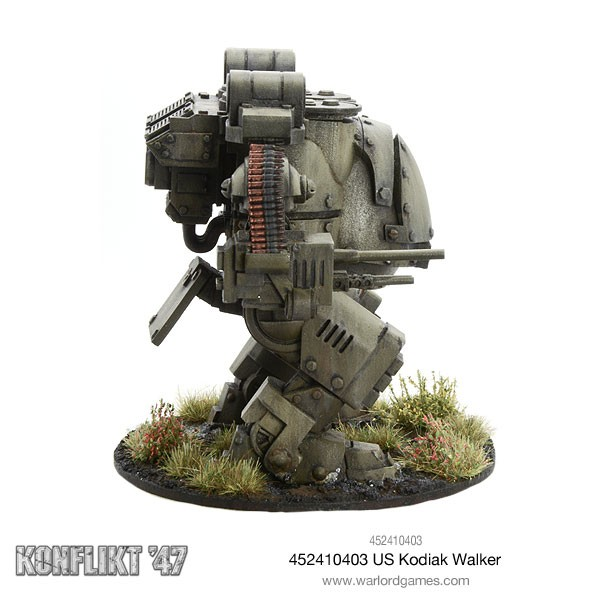 452410403-US-Kodiak-walker-02