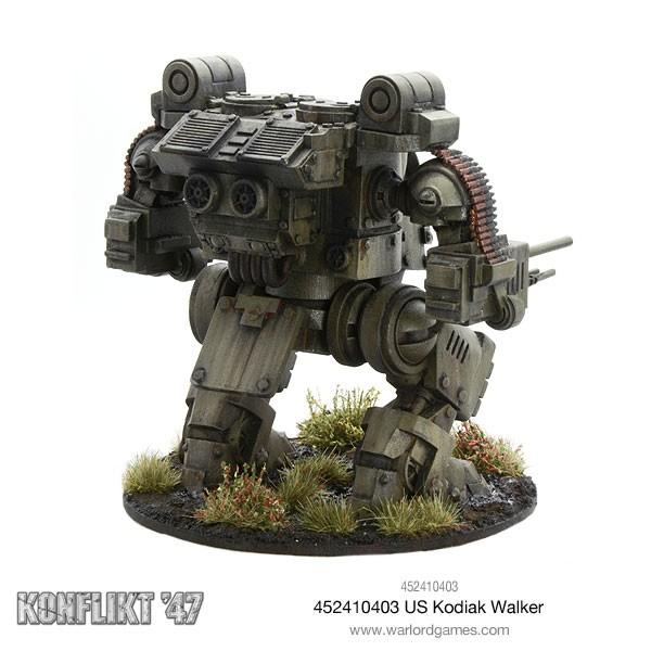 452410403-US-Kodiak-walker-03