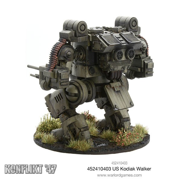 452410403-US-Kodiak-walker-04